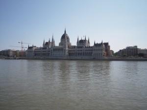 Sommerferie i Budapest 047